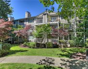 300 N 130th St Unit 7101, Seattle image