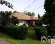 316 Ridge Road, South Brunswick NJ 08810, 1221 - South Brunswick image