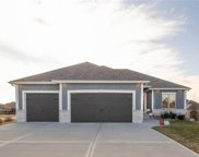 4133 S Eagle Point Court, Blue Springs image