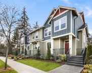 2381 25th Ave NE, Issaquah image