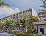 1830 Embassy Drive Unit #118, West Palm Beach image