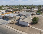 905 S Imperial Ave, El Centro image