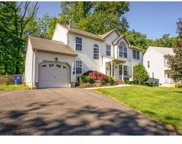 44 Vincent Drive, Burlington Township image
