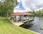 1853 COUNTY ROAD 209B, Green Cove Springs image