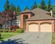 16202 29th Dr SE, Mill Creek image