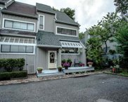 7300 Porcher Drive Unit 1, Myrtle Beach image