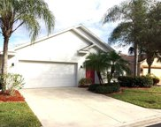 8868 Cedar Hollow DR, Fort Myers image
