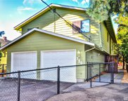 736 N 104th St, Seattle image