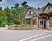 948 Country Club Parkway, Castle Rock image