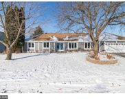 1623 Norwood Drive, Eagan image