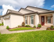 480 Loxley, Titusville image