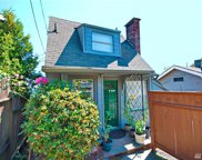 416 35th Avenue  S, Seattle image
