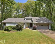 230 Hembree Cir, Roswell image