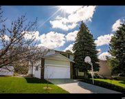 7813 S Oakledge Rd E, Cottonwood Heights image