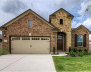842 Kenney Fort Crossing, Round Rock image