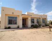 57924 Sunny Sands Drive, Yucca Valley image