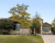 22212 Red Yucca Rd, Spicewood image