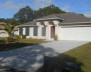 1159 Dorchester, Palm Bay image