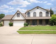 6212 Shelly  Way, Indianapolis image