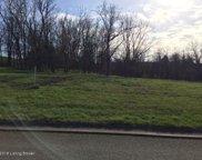 Lot 64 Oak Tree Way, Taylorsville image