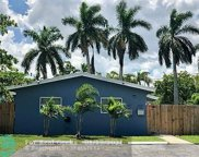 2457-2459 NW 9th Ter, Wilton Manors image