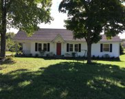 3255 Lakeshore Dr, Old Hickory image