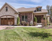 356 Meadowbrook Country Club, Ballwin image