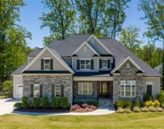 1213 Reservoir View Lane, Wake Forest image