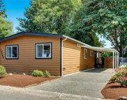 19604 129th Ave NE, Bothell image