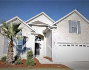 254 Kessinger Drive, Surfside Beach image