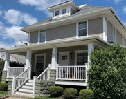 605 Mclean Avenue, Point Pleasant Beach image