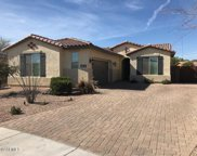 2292 S Minneola Lane, Gilbert image