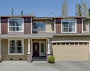 22715 9th Ave SE, Bothell image