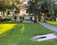 2324 SE 175th Terrace, Silver Springs image