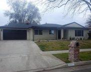 4441 N SEQUOIA, Fresno image