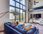 3110 Thomas Avenue Unit 311, Dallas image