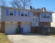 458 Chapel Ave E, Cherry Hill image
