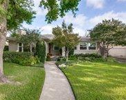 6135 Anita Street, Dallas image