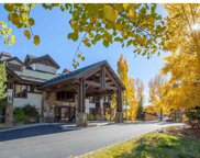 1463 Flattop Circle Unit 205, Steamboat Springs image