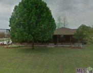 6411 Flynn Rd, Port Allen image