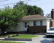 195 41st  Street, Lindenhurst image
