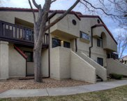 4907 73rd, Westminster image