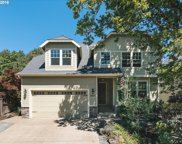 1045 SE RIM ROCK  LN, Milwaukie image