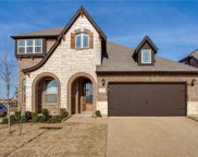 1216 Barn Owl Drive, Little Elm image