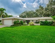 2207 Willowbrook Drive, Clearwater image