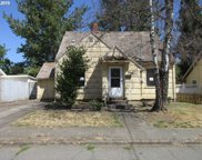 2485 WALKER  ST, Salem image
