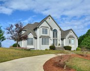 2085 Brook Highland Ridge, Birmingham image