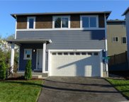 2749 -Lot 33- S 120th Place, Burien image