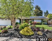 680 Wee Donegal, Lafayette image