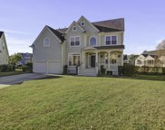 1708 Jewelwood Lane, Mount Pleasant image